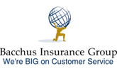 Bacchus Insurance Group